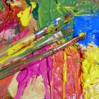 Creativiteit: vorm van intelligentie die je kunt ontwikkelen