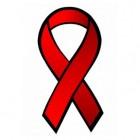 De werkelijke oorzaak van AIDS