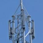 Elektromagnetische straling van draadloze apparaten & kanker