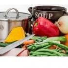 Montignac dieet: scheiden van koolhydraten en vetten