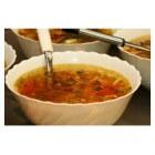 Snel afvallen met het soepdieet