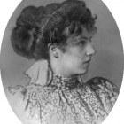 Mata Hari en Narin Korkmaz