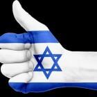 Anti-Israël website van Dries van Agt: Driesvanagt.nl