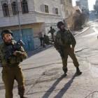 Israël toont haar ware aard in Gaza