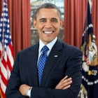 Barack Obama staat helse klus te wachten na 8 jaren Bush