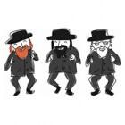 Antisemitische stereotypen / Holocaust-ontkenning (islam)