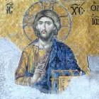 Profetieën Oude Testament (Bijbel) vervuld door Jezus (1)