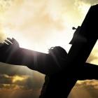 Voorspellingen Jezus in de Tenach: leven/lijden/sterven (4)