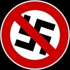 Joods en Israëlisch gevecht tegen radicaal islam-nazisme