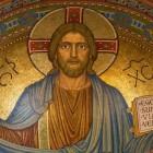 Jesaja 53: Profetieën Oude Testament vervuld door Jezus (3)