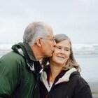 De eeuwige zoektocht naar een gelukkig leven