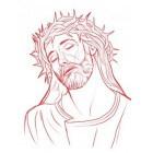 Messias: betekenis en bewijs Jezus beloofde Joodse Messias