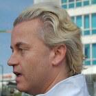 Voorgangers voor coalitie VVD-CDA met PVV van Geert Wilders