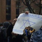 Zinvolle geschiedenis volgens Een Ander Joods Geluid
