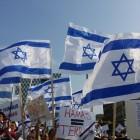 Anja Meulenbelts onjuiste visie op de Israëlische democratie