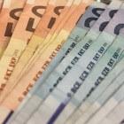 Geld maakt niet gelukkig... of toch wel?