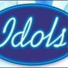 Idols 2008, wie wordt het?