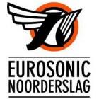 Eurosonic Noorderslag - De Popprijs en de bierdouche