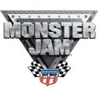 Monstertrucks en Monster Jams