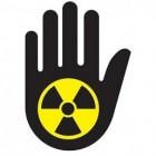 Kernenergie nee, bedankt