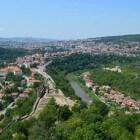 Beleggingskansen in Bulgarije
