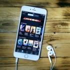 De iPod ten dode opgeschreven?