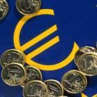 Omrekenen van euro naar guldens