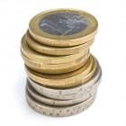 Gaat hypotheekrenteaftrek verdwijnen?