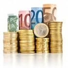 Schulden, openstaande rekeningen