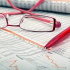 Verplicht en of vrijwillig eigen risico zorgverzekering 2017