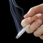 Niet meer roken in de kroeg, eindelijk!