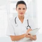 Opinie gezondheid: de medische zorg betaalbaar houden