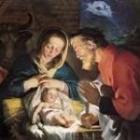 De Decembermaand: Kerst!
