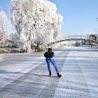 Weersvoorspellingen 2014: Het weer in januari
