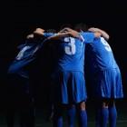 'Gelijkspel': homoseksualiteit in de sportwereld