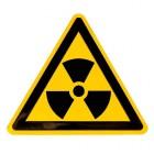 Israël/VS - Iran aanvallen om nucleaire oorlog te voorkomen