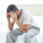 Wanneer heb je faalangst en wat kun je er tegen doen?
