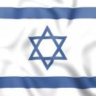 Geografie Israël: Is Israël overbevolkt anno 2016?