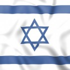 Opinie Israël 124: Joden verdrijven is etnische zuivering