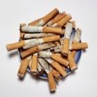 Rookverbod loopt uit de hand