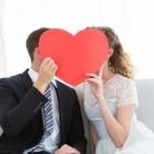 Waarom zoveel irritatie en onbegrip tussen vrouwen en mannen