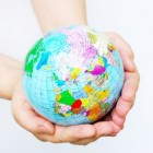 De plastic tas, een beter milieu begint bij jezelf