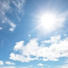 Betoog: Waarom zonne-energie ingevoerd moet worden